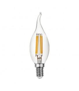 Goldx 4W Filament Led Ampul ZE891-C