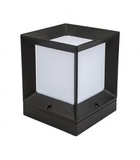 Cata Rubik Bahçe Armatürü CT-7051