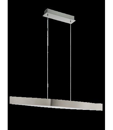 EGLO FORNES S.NİKEL LED SARKIT AVİZE 93908