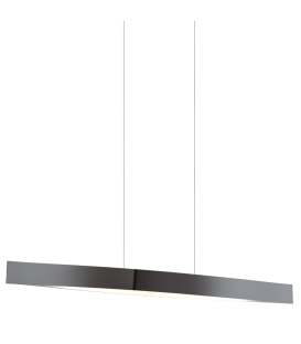EGLO FORNES NİKEL LED SARKIT AVİZE 93909
