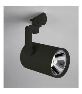 Cata Castor 30W Ray Spot CT-5334