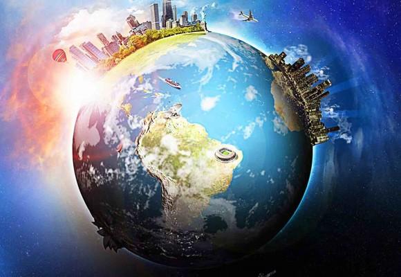 HM Aydınlatma Dünya'ya Açılıyor