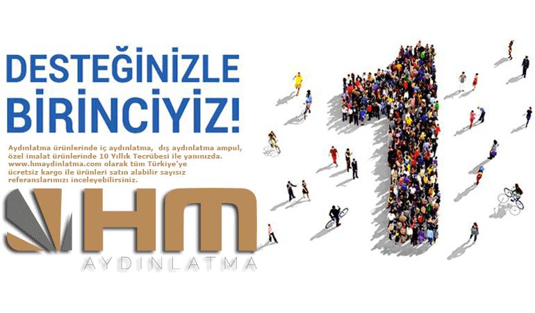 Eglo Aydınlatma Eglo Türkiye Online Alışveriş